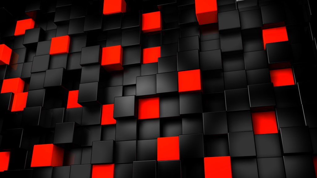 radiant-wallpapers-hd-black-together-with-black-wallpaper-together-with-red-collection-red-red-and-PIC-MCH097141-1024x576 Wallpaper Hd Abstract Red 55+