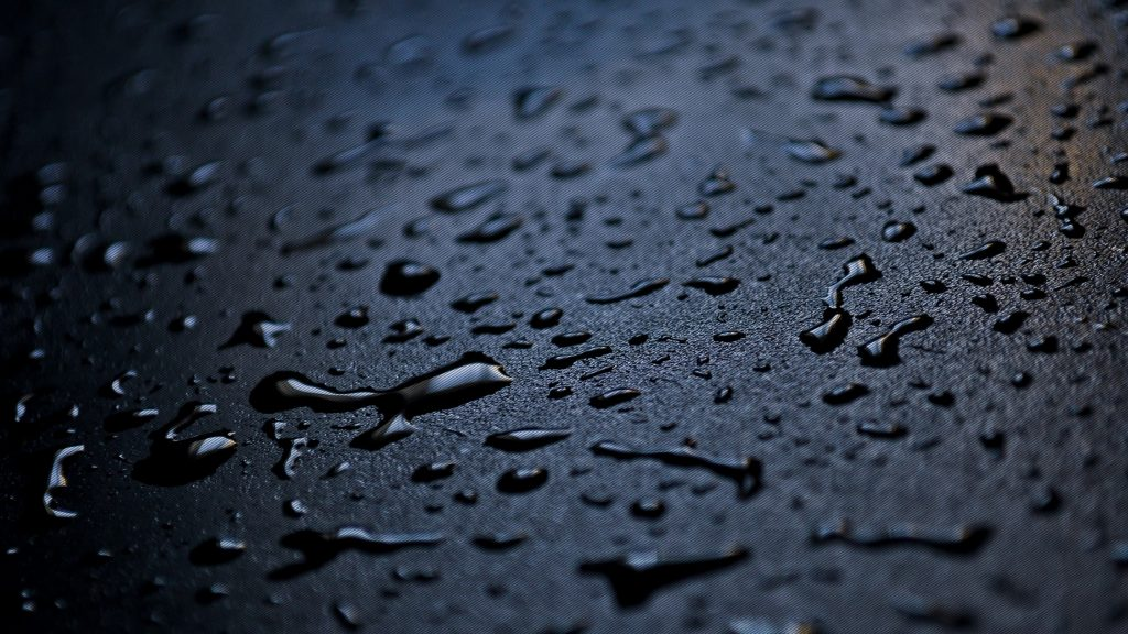 raindrops-wallpaper-PIC-MCH097475-1024x576 2560x1440 Wallpapers Phone 53+