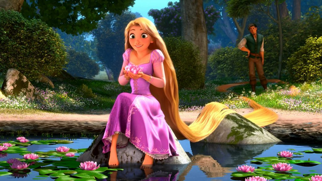 rapunzel-HD-PIC-MCH097747-1024x576 Rapunzel Movie Hd Wallpapers 26+