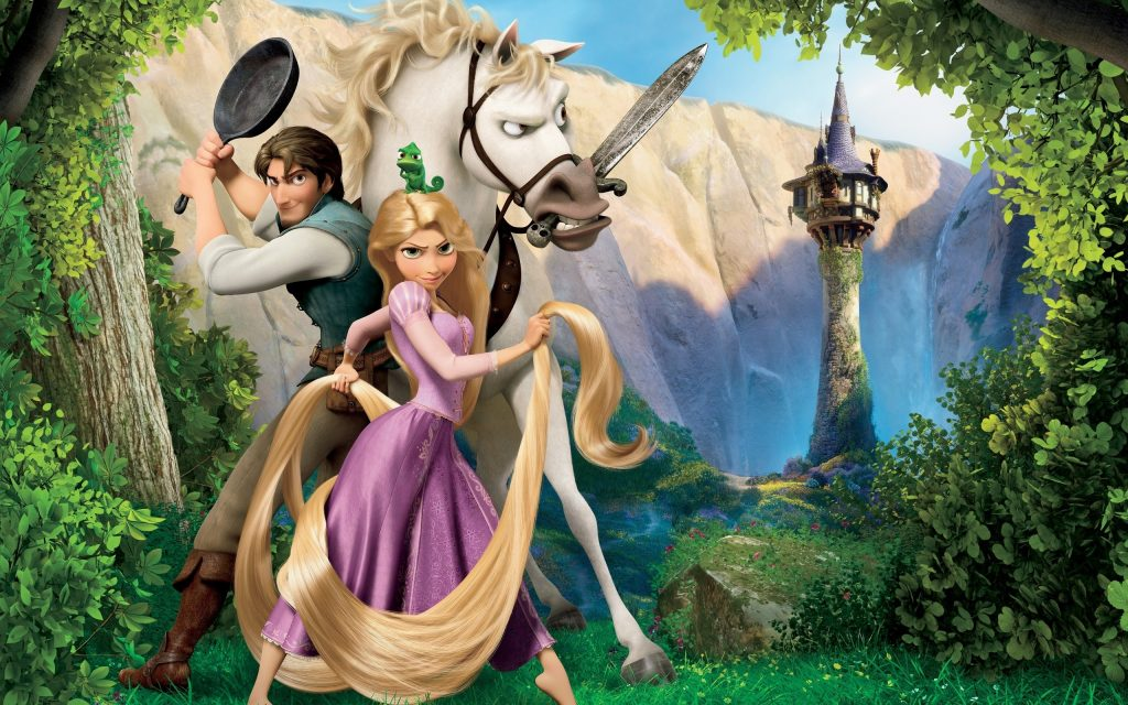 rapunzel-background-hd-wallpapers-PIC-MCH097738-1024x640 Rapunzel Movie Hd Wallpapers 26+