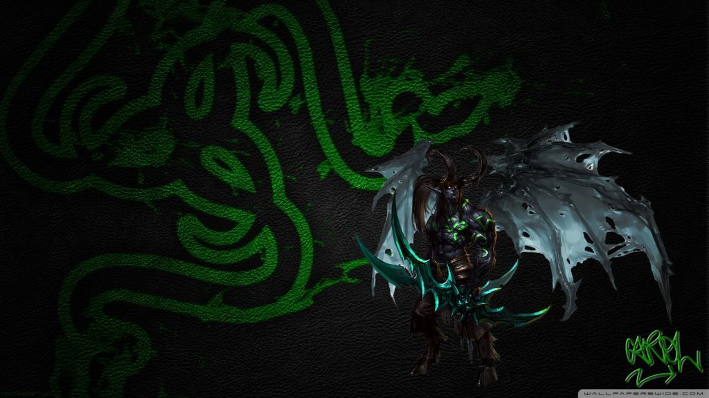 razer-search-wallpapers-wallpaper-stormrage-illidan-PIC-MCH097849-1024x576 Malfurion Stormrage Wallpaper Hd 41+
