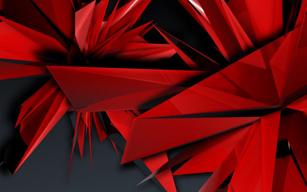 red-abstract-wallpaper-hd-wallpapers-PIC-MCH098145-1024x640 Wallpaper Hd Abstract Red 55+