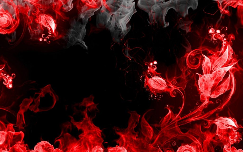 red-and-black-background-picture-cool-wallpaper-PIC-MCH098158-1024x640 Wallpaper Hd Abstract Red 55+