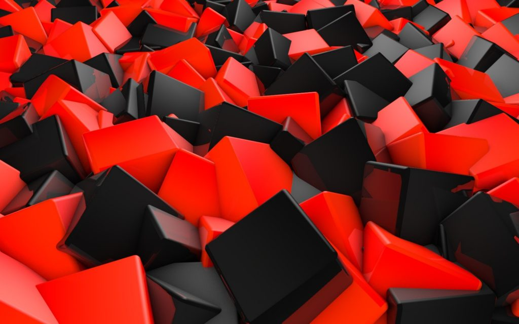 red-and-black-wallpaper-for-computer-background-PIC-MCH098168-1024x640 Wallpaper Hd Abstract Red 55+