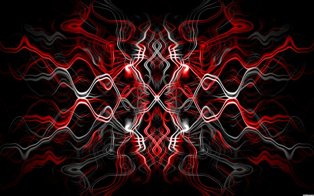 red-and-black-wallpaper-images-cool-wallpaper-PIC-MCH098170-1024x640 Wallpaper Hd Abstract Red 55+