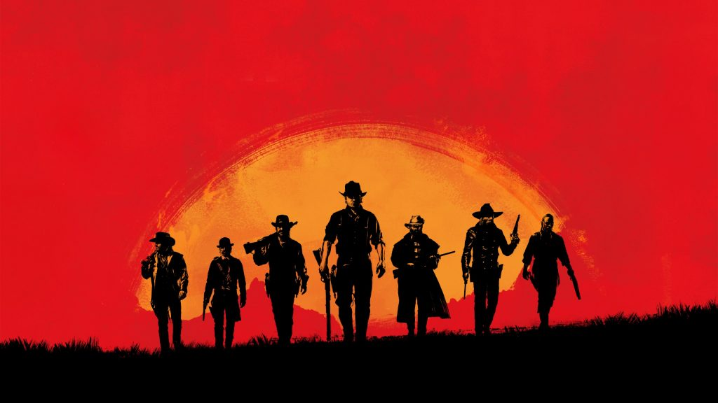 red-dead-redemption-game-x-PIC-MCH098503-1024x576 Game Wallpapers Hd 2017 38+