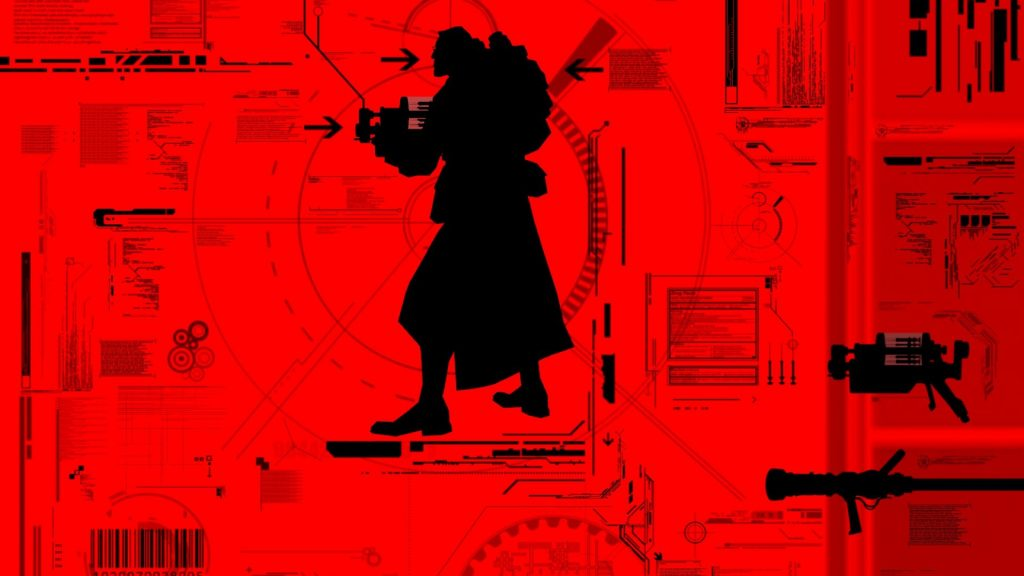 red-wallpaper-fortress-games-steam-video-wallpapers-PIC-MCH098466-1024x576 Tf2 Ios Wallpaper 30+