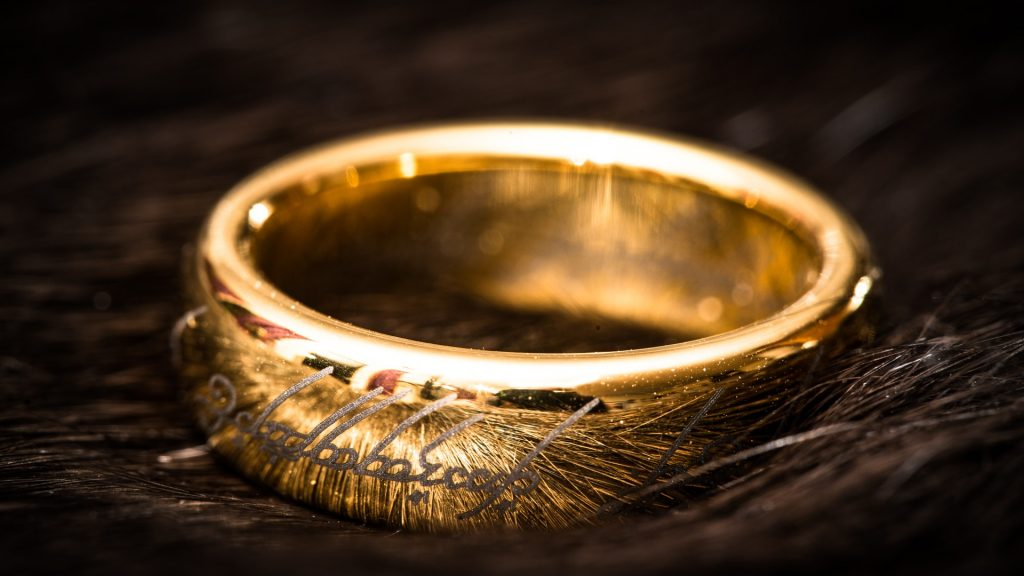 rings-the-lord-of-the-rings-one-ring-hd-wallpaper-PIC-MCH098992-1024x576 Lord Of The Rings Wallpaper Iphone 5 40+