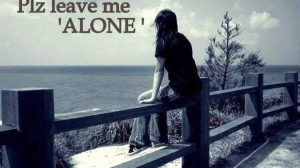 Alone Boy Hd Wallpapers For Mobile 19+