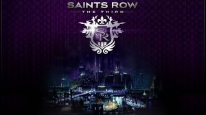 Saints Row 4 Shaundi Wallpaper 22+