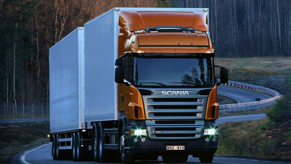 scania-trucks-wallpapers-PIC-MCH0100460-1024x576 Trucks Wallpapers 1920x1080 47+