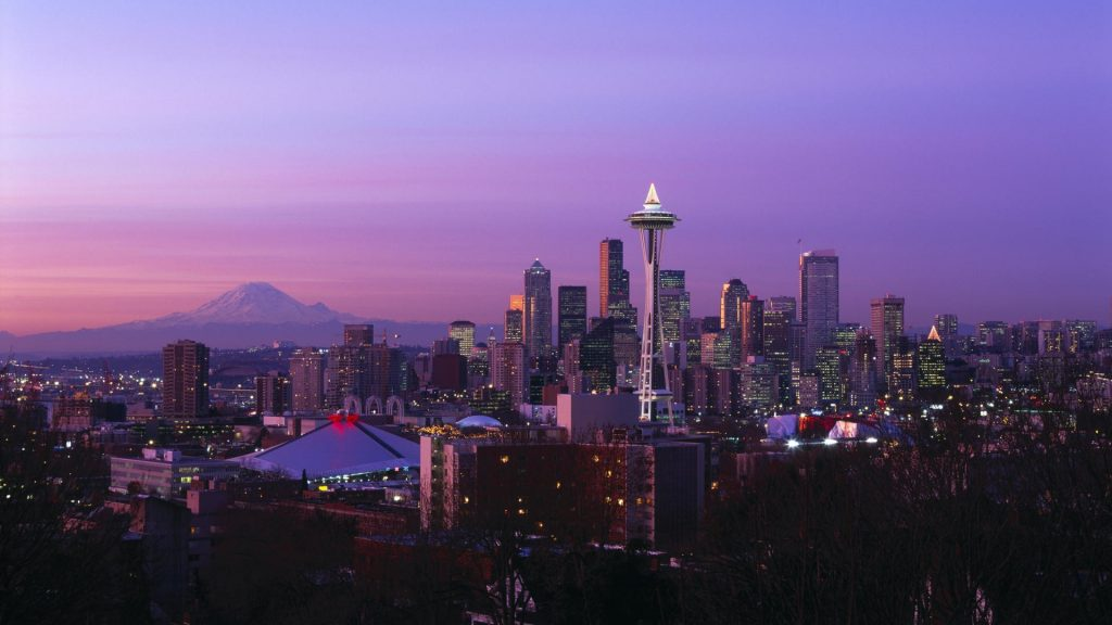 seattle-PIC-MCH0100995-1024x576 Usa Wallpapers Full Hd 31+