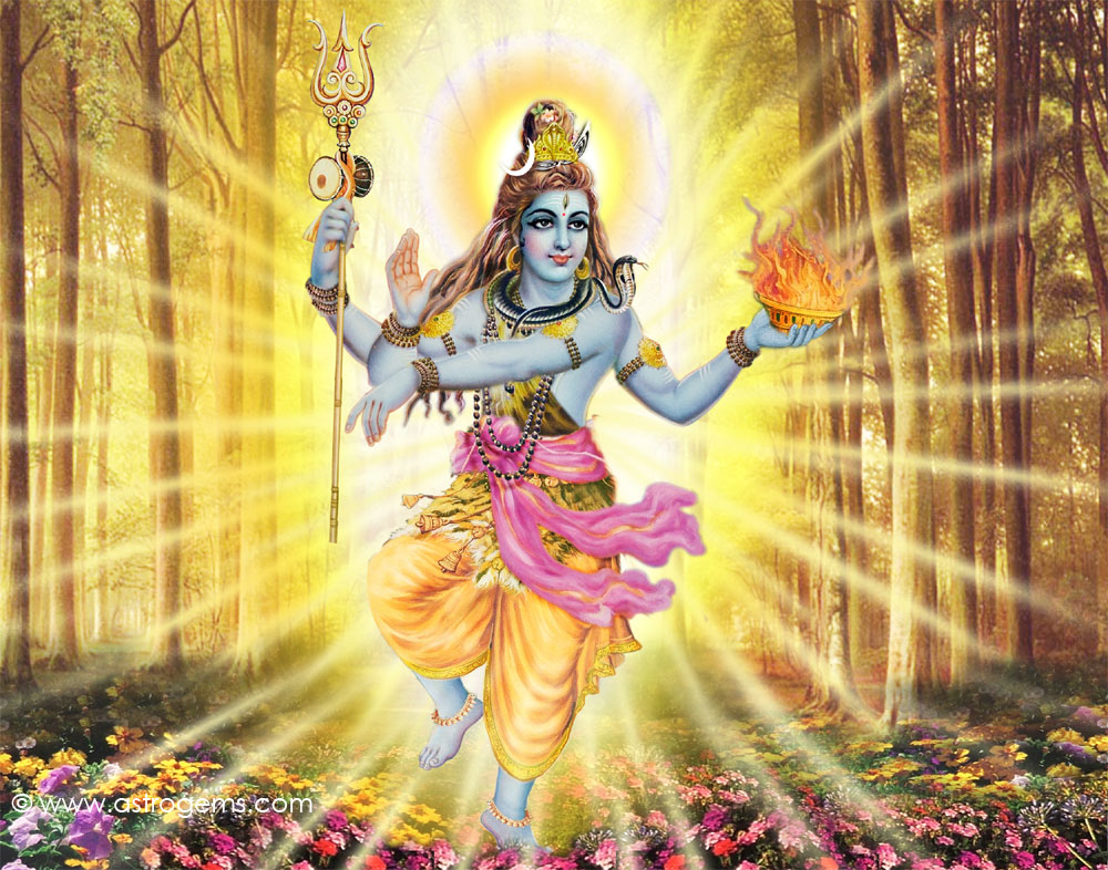 Lord Shiva Wallpapers Hd 1366x768 33 Page 2 Of 3 Dzbc Org