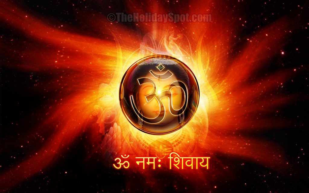 shivratri-wallpaper-x-PIC-MCH0101505-1024x640 Lord Shiva Wallpapers With Mantra 13+