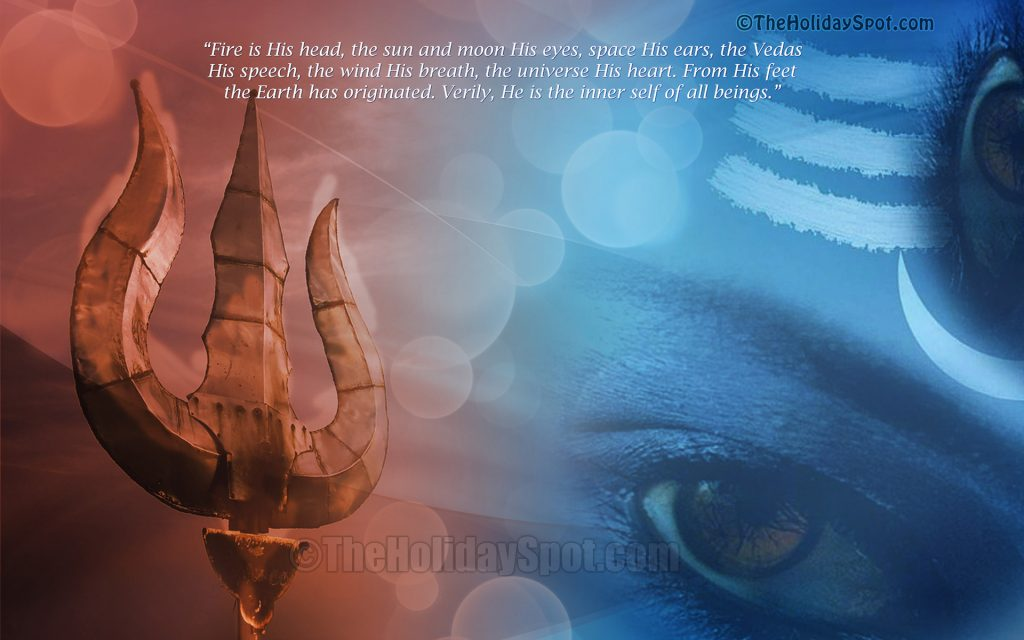 shivratri-wallpaper-x-PIC-MCH0101507-1024x640 Lord Shiva Wallpapers High Resolution For Pc 14+