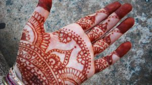 Henna Wallpaper Hd 18+