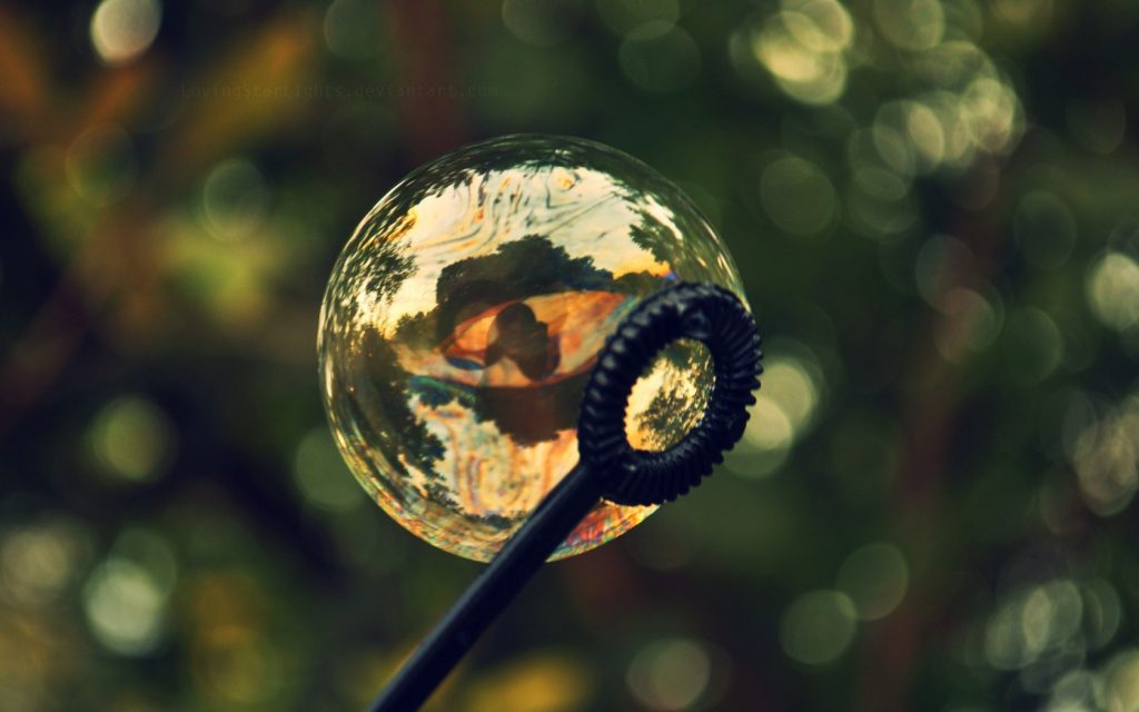 soap-bubble-best-hd-wallpapers-for-android-PIC-MCH0102814-1024x640 Bubble Wallpapers Free 29+
