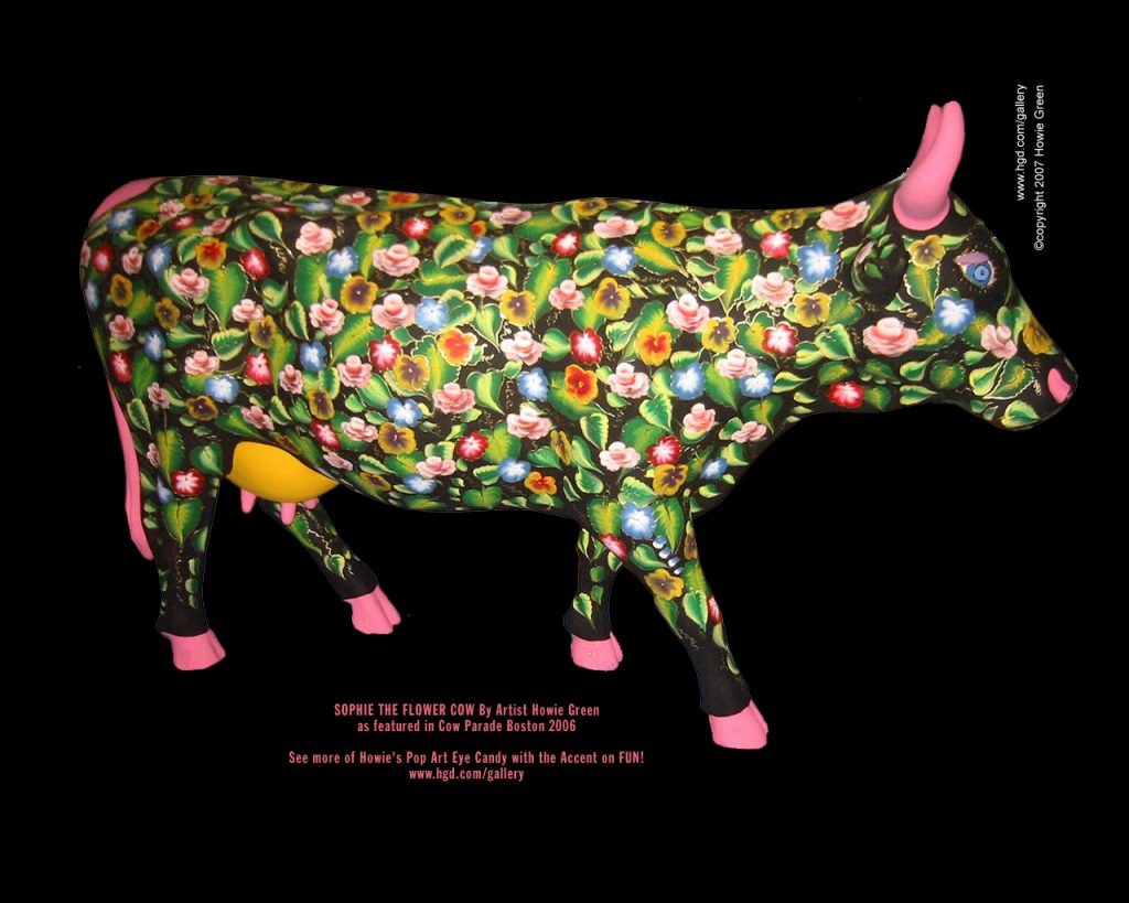 sophie-flower-cow-wallpaper-PIC-MCH0103026-1024x819 Cow Wallpaper Gallery 28+