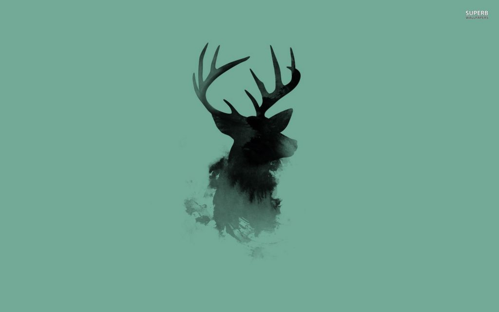stag-deer-PIC-MCH0103687-1024x640 Deer Wallpaper Android 28+