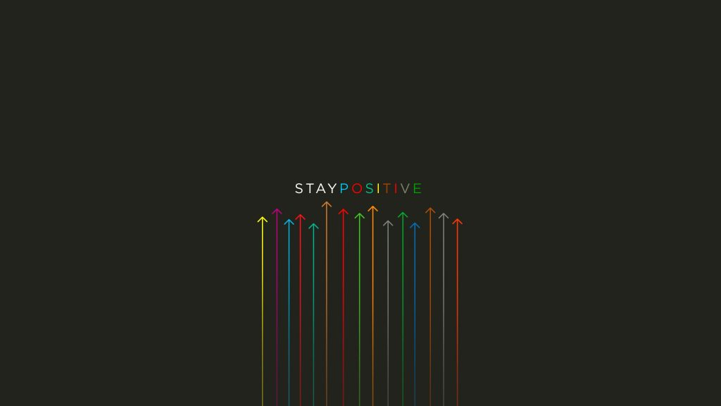 staypositive-x-A-PIC-MCH0465-1024x576 2560 X 1440 Wallpapers Hd 30+
