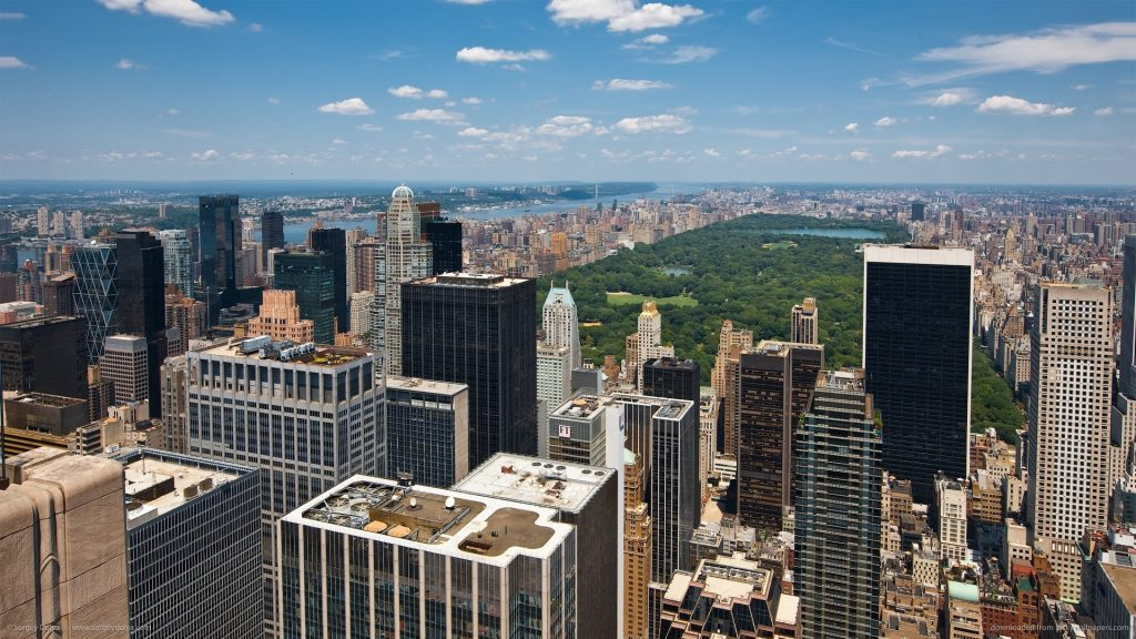 stunning-new-york-view-on-central-park-PIC-MCH0104458-1024x576 Central Park Wallpaper Ipad 36+