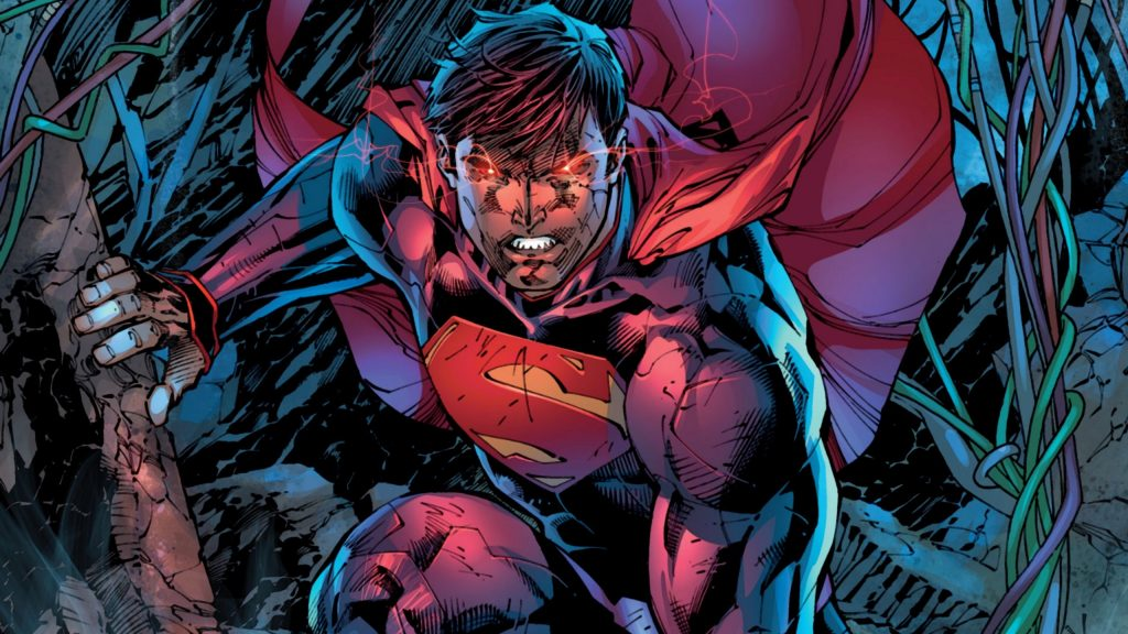 superman-new-wallpapers-for-iphone-Is-Cool-Wallpapers-PIC-MCH0105085-1024x576 Martian Manhunter New 52 Wallpaper 30+