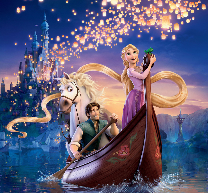 tangled-Rapunzel-Flynn-maximus-x-PIC-MCH0105639 Baby Rapunzel Hd Wallpapers 21+
