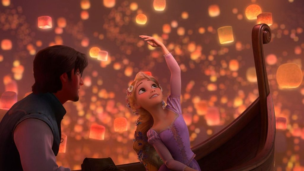 tangled-wallpaper-PIC-MCH015989-1024x576 Rapunzel Hd Wallpapers Free 26+