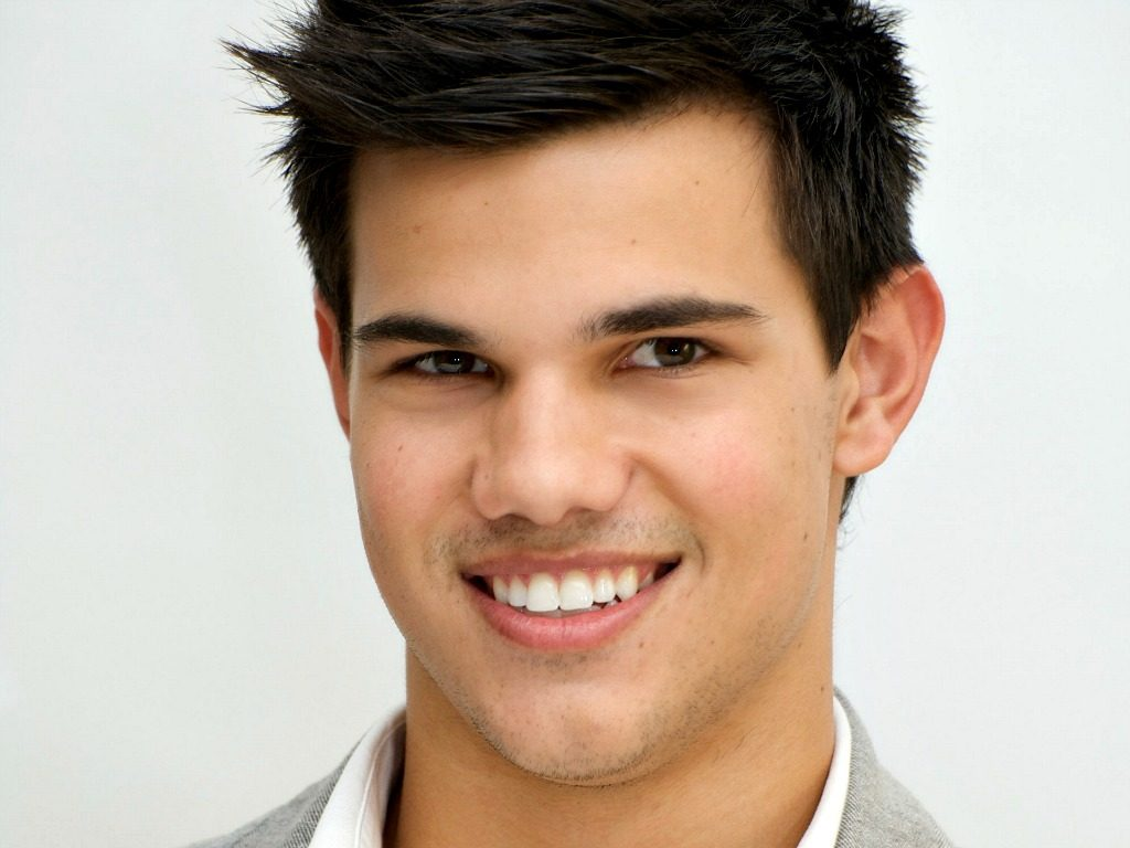 taylor-lautner-PIC-MCH0105732-1024x768 Taylor Lautner Wallpaper 2016 39+