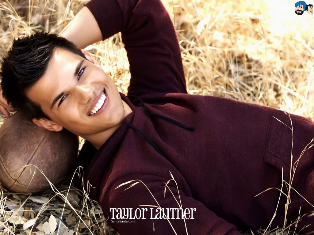 taylor-lautner-a-PIC-MCH0105739-1024x768 Taylor Lautner Wallpapers Free 15+