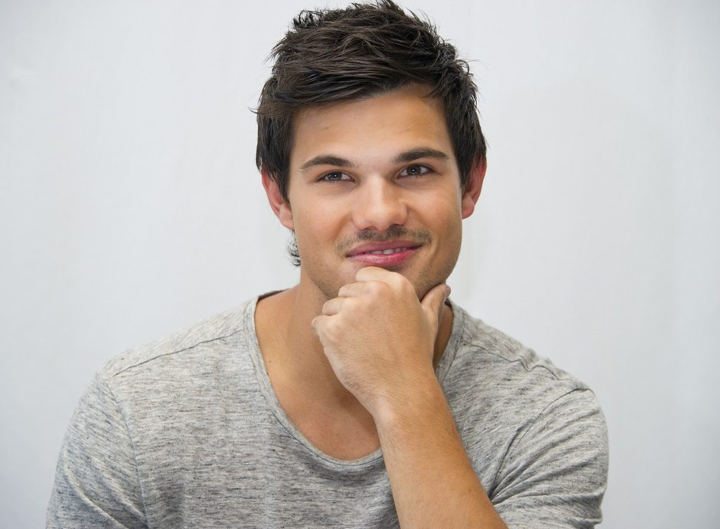 taylor-lautner-hd-wallpapers-PIC-MCH0105736-1024x752 Taylor Lautner Wallpaper Free 29+
