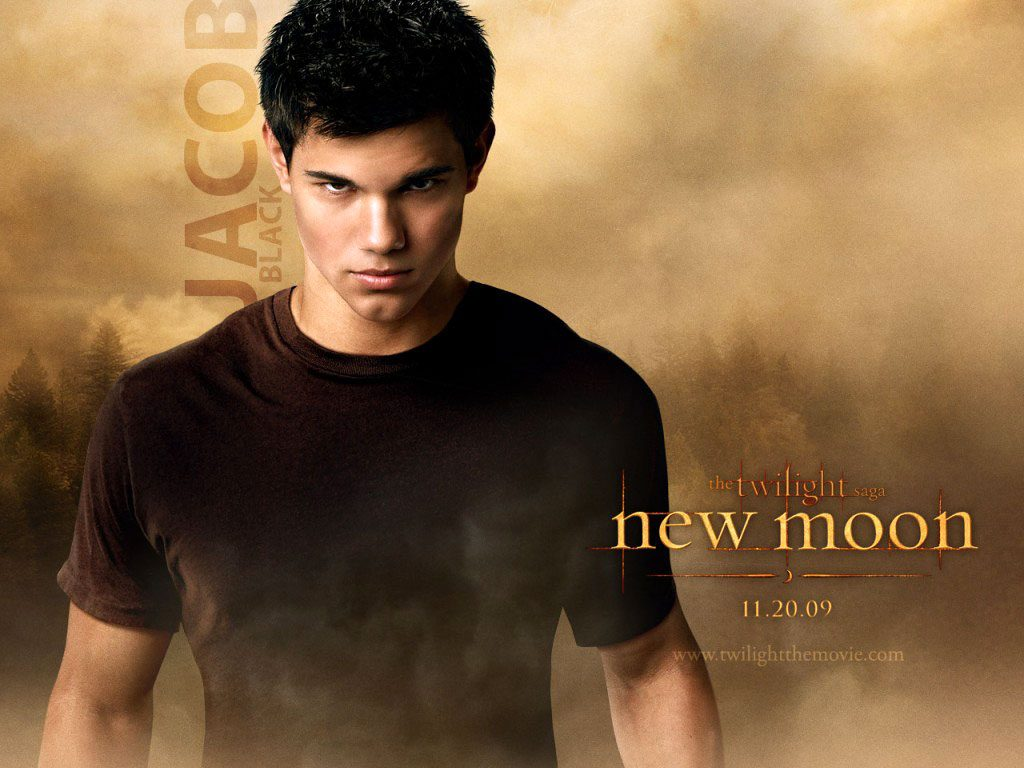 taylor-lautner-new-moon-PIC-MCH0105753-1024x768 Taylor Lautner Iphone Wallpaper 26+