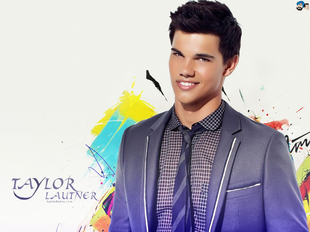 taylor-lautner-wallpapers-PIC-MCH023166-1024x768 Taylor Lautner Desktop Wallpaper 45+