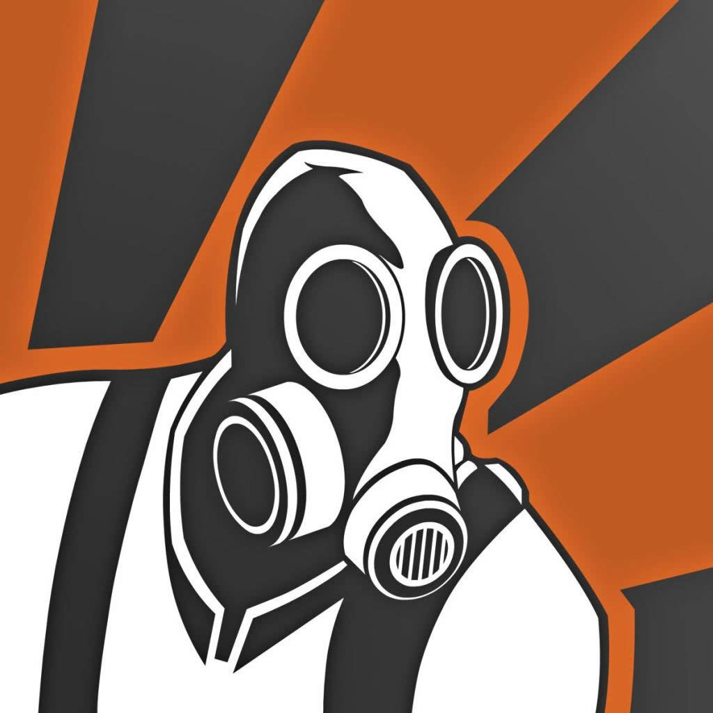 team-fortress-PIC-MCH0106001 Tf2 Ios Wallpaper 30+