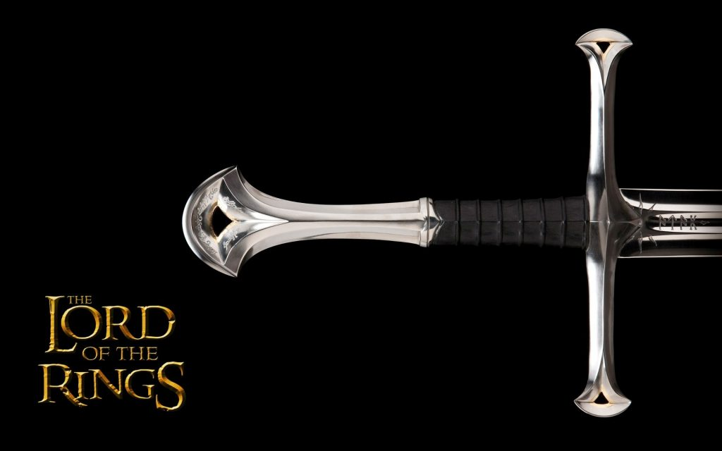 the-lord-of-the-rings-PIC-MCH0107221-1024x640 Lord Of The Rings Wallpaper Iphone 5 40+