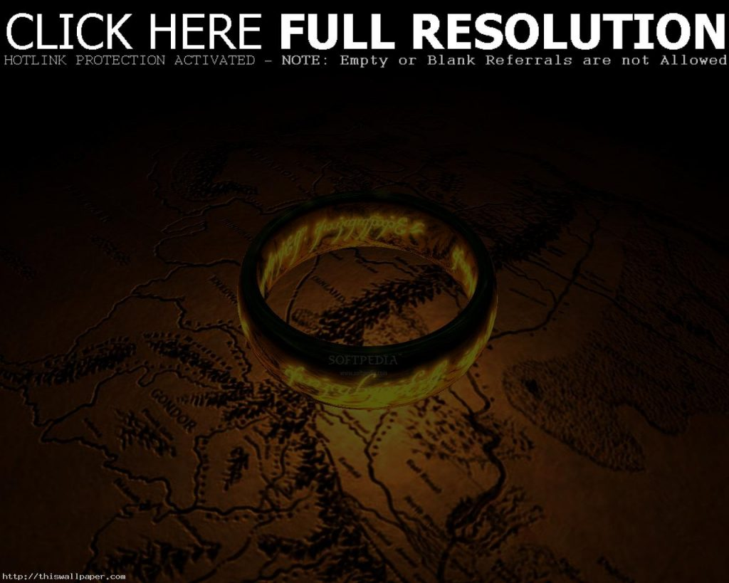 the-lord-of-the-rings-quotes-full-hd-wallpaper-PIC-MCH0106425-1024x819 Lord Of The Rings Quotes Iphone Wallpaper 34+