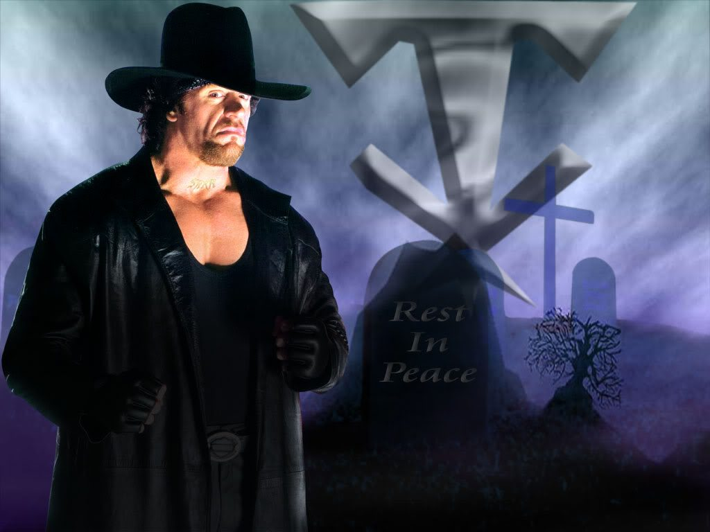 the-undertaker-in-long-black-coat-normal-PIC-MCH0107249-1024x768 Wallpaper Undertaker 1024x768 27+