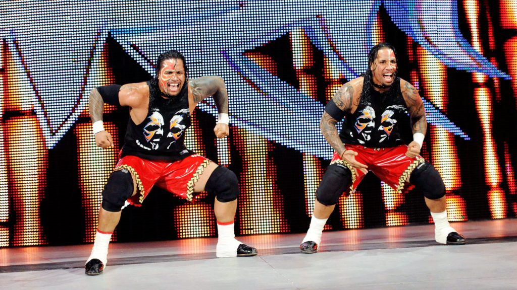 the-usos-PIC-MCH0106980-1024x576 Wwe The Usos Wallpaper 13+