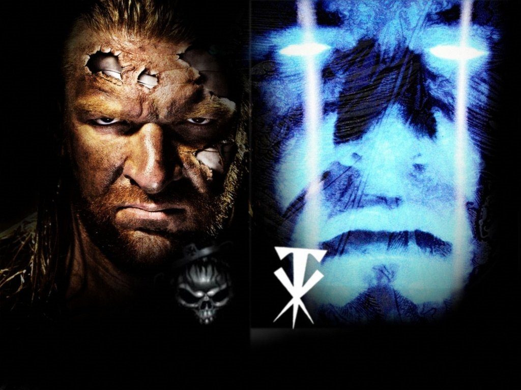 Great Wallpaper Logo Undertaker - triple-h-the-undertaker-white-eyes-skull-x-hd-wallpaper-PIC-MCH0108183-1024x768  Perfect Image Reference_833359.jpg