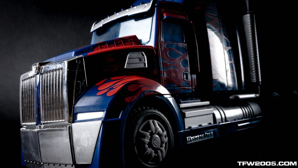 truck-optimus-prime-transformers-PIC-MCH0108316-1024x576 Trucks Wallpapers 1920x1080 47+