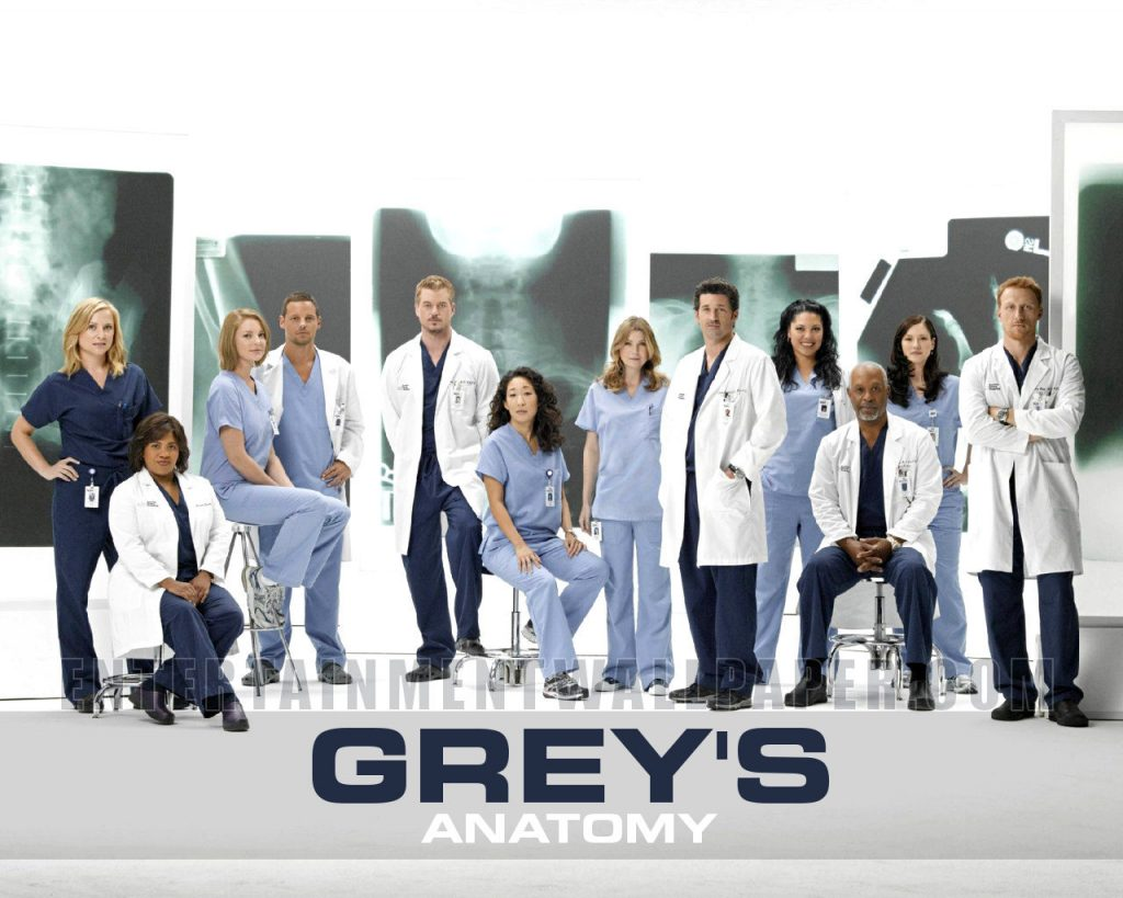 tv-grey-s-anatomy-PIC-MCH0108564-1024x819 Wallpaper Greys Anatomy 21+