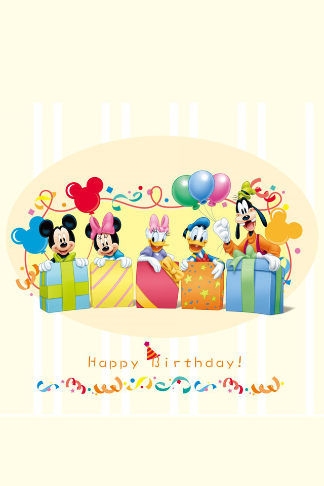 uXsBPt-PIC-MCH0109720 Cute Mickey Mouse Wallpapers Tumblr 16+