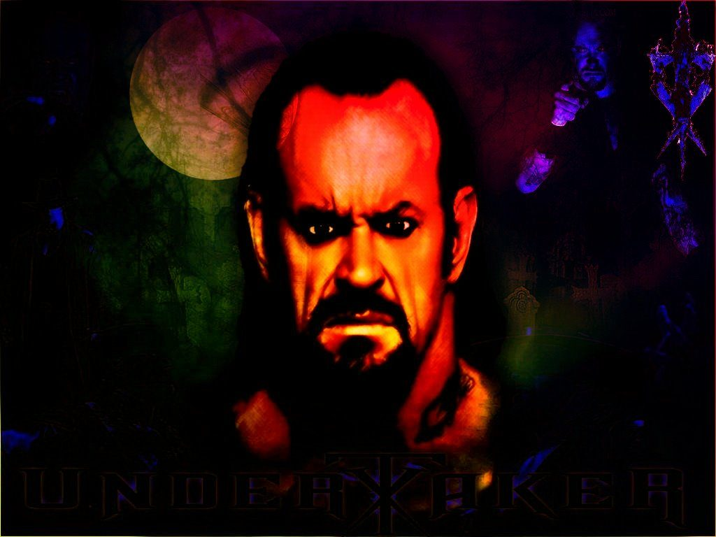 undertaker-normal-PIC-MCH0109190-1024x768 Wallpaper Undertaker 1024x768 27+