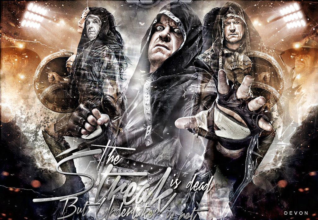 undertaker-wallpaper-PIC-MCH0109191-1024x709 New Wallpaper Of Undertaker 20+