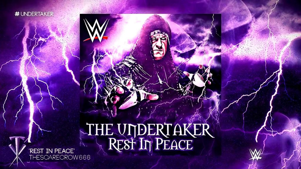 undertaker-wallpaper-hd-PIC-MCH0109194-1024x576 New Wallpaper Of Undertaker 20+