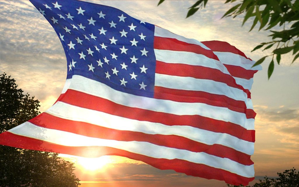 usa-flag-hd-new-wallpapers-free-desktop-images-of-amirican-flag-display-free-samsung-backgrounds-PIC-MCH0109604-1024x640 Usa Wallpapers Free 46+