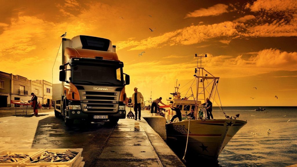 vPFJx-PIC-MCH0109760-1024x576 Trucks Wallpapers 1920x1080 47+