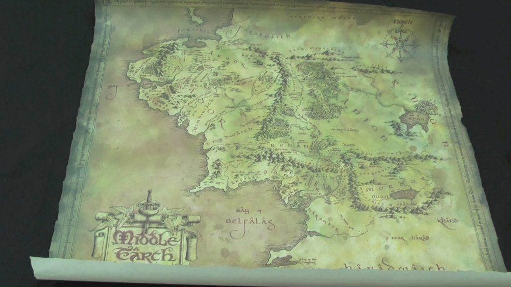 vertical-map-of-middle-earth-wallpaper-x-PIC-MCH022388-1024x576 Lord Of The Rings Map Iphone Wallpaper 32+