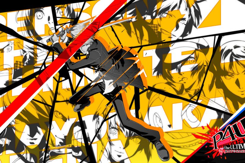 vertical-persona-vita-wallpaper-x-iphone-PIC-MCH033580 Persona 4 Wallpaper Iphone 38+