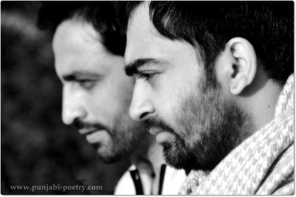 vinaypal-buttar-with-sharry-mann-exclusive-hd-wallpaper-PIC-MCH0110285 Sharry Mann Wallpaper 21+